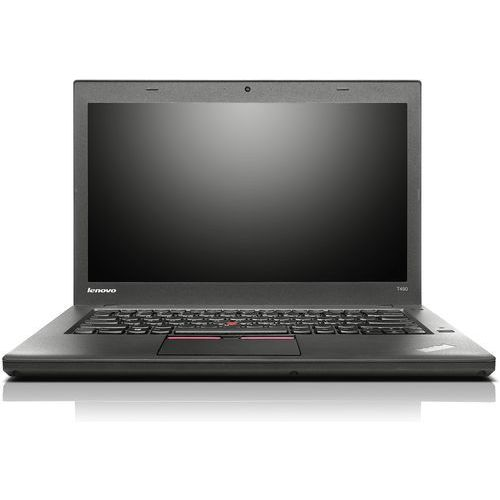 Lenovo ThinkPad  20AWA176PB