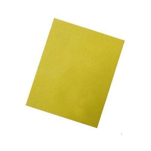Norton Papier ścierny p240 230 x 280 mm a12n (5900442194594)