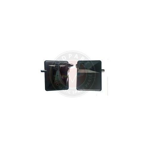 Honda mt4a / m7pa / m8ea filtr oleju oem: 25420-rt4-004 marki Midparts