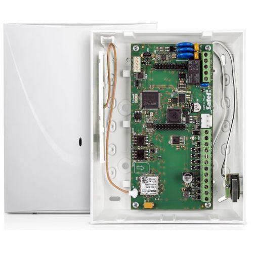 Moduł komunikacyjny GSM/GPRS Satel GSM-X, GSM-X