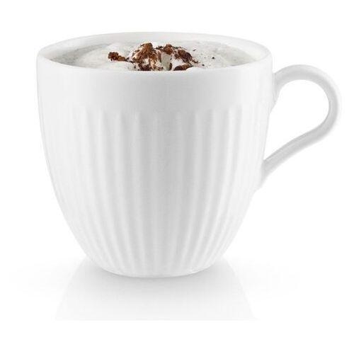 Filiżanka do kawy porcelanowa, Legio Nova, biała - Eva Solo, 887258