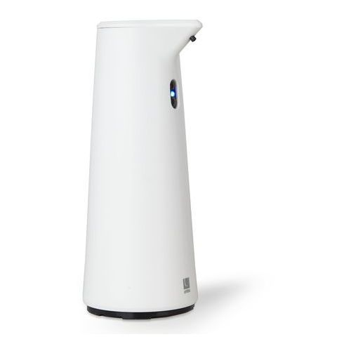 Umbra Dozownik z sensorem  finch biały