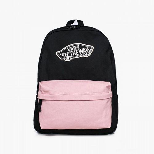 Vans  plecak realm backpack