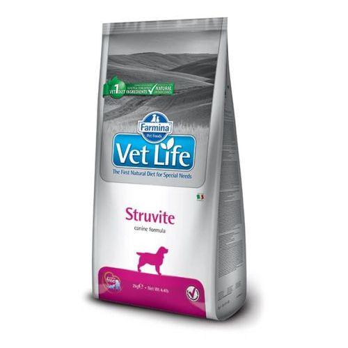 Farmina vet life struvite dog 12kg- natychmiastowa wysyłka, ponad 4000 punktów odbioru!