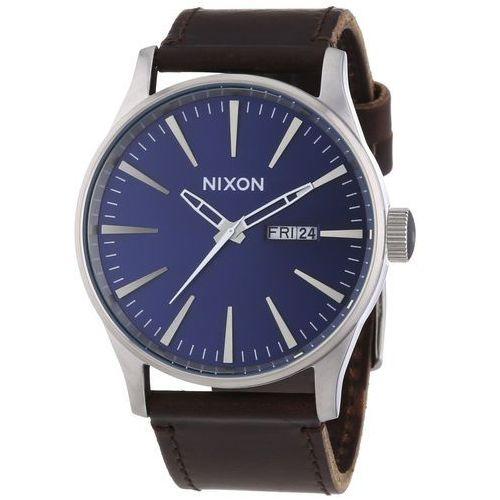 Nixon A1051524