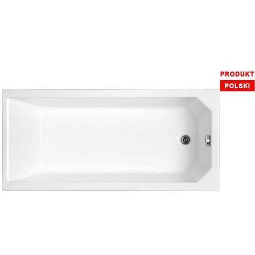 Polimat Classic  120 x 70 (00237)