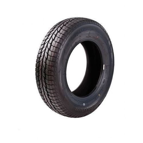 PowerTrac Snow Tour 175/65 R15 84 T