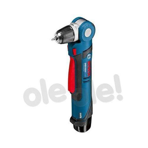 Bosch Professional GWB 10,8-LI- produkt w magazynie- szybka wysyłka!