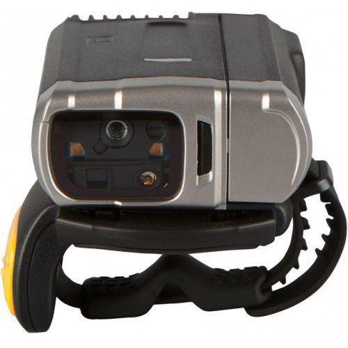 Czytnik bezprzewodowy dwupierścieniowy Zebra RS6000, RS60B0-MRSNWR