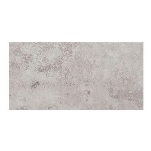Glazura Neutral Arte 29,8 x 59,8 cm graphite 1,07 m2 (5903238017831)