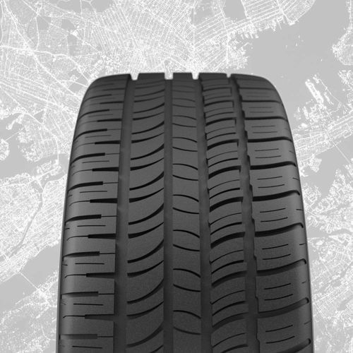Pirelli Scorpion Zero Asimmetrico 235/45R20 100 H XL MO, 1788400