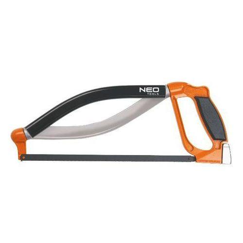 NEO Tools 43-300 - produkt w magazynie - szybka wysyłka! (5907558401387)