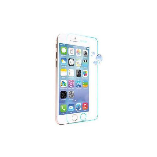 Szkło hartowane  glass film 0.15mm apple iphone 6 plus iphone 6s plus marki Jcpal