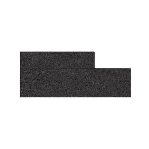 Biuro styl Obrzeże do blatu z klejem 38 (5906881591864)