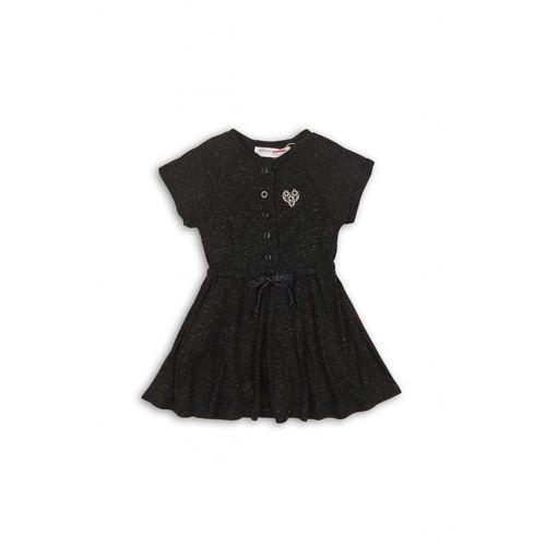 Minoti Sukienka niemowlęca 5k34a7