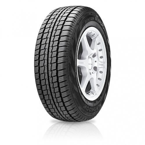 Hankook Winter RW 06 175/65 R14 90 T
