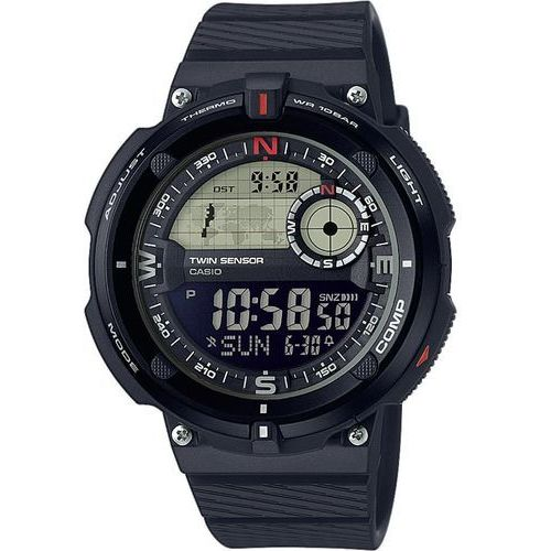 Casio SGW-600H-9A Kup jeszcze taniej, Negocjuj cenę, Zwrot 100 dni! Dostawa gratis.