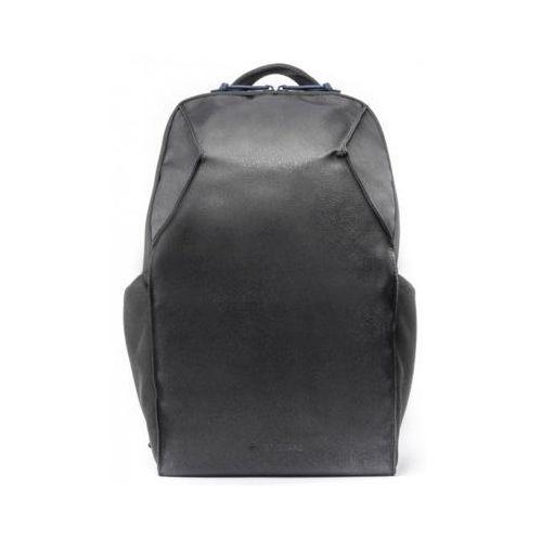 Vanguard Plecak vesta strive 40 (4719856245126)