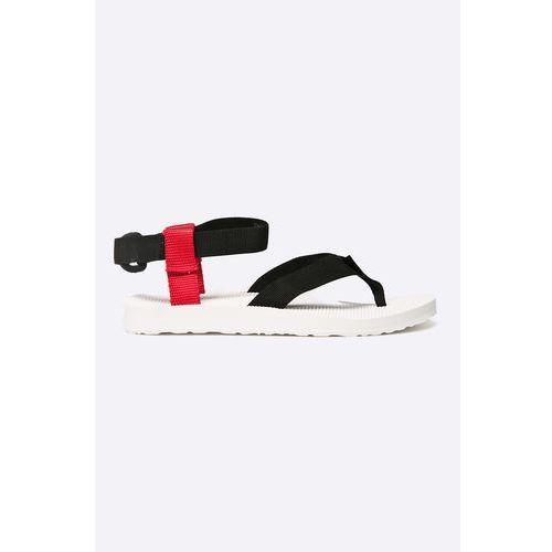 - sandały, Teva