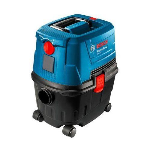 GAS 15 odkurzacz producenta Bosch