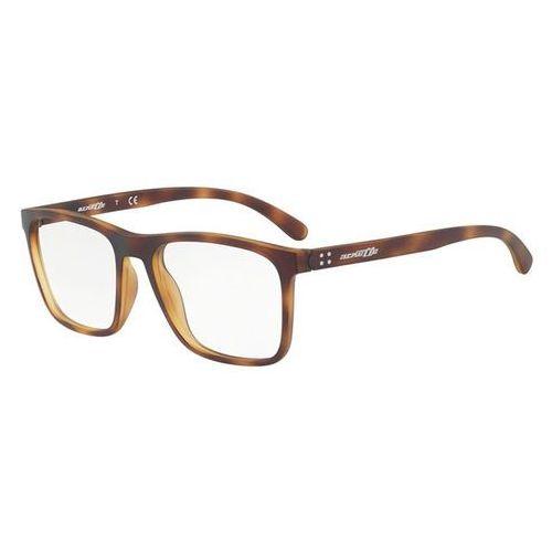 Arnette Okulary korekcyjne an7132 2375