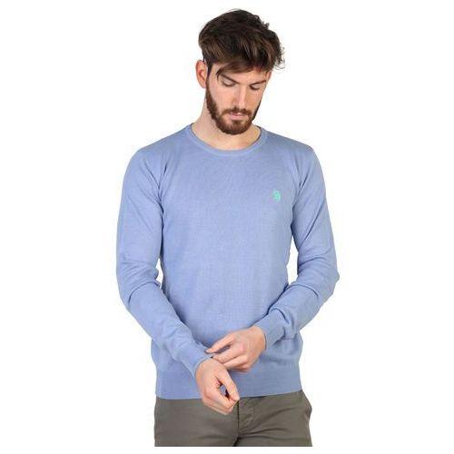 Sweter męski U.S. POLO - 42352_50357-19