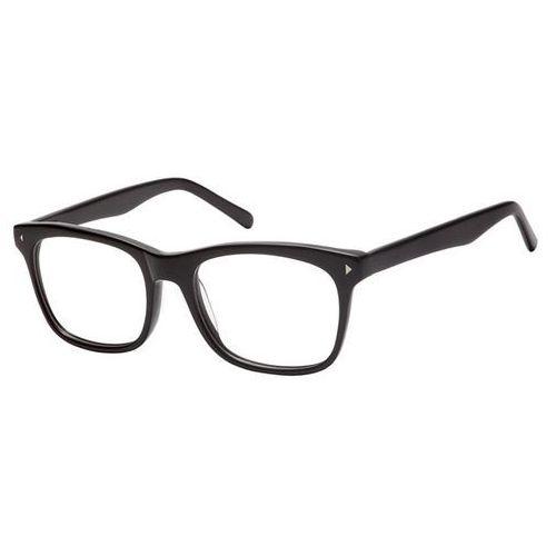 Okulary Korekcyjne SmartBuy Collection John A100 - produkt z kategorii- Okulary korekcyjne