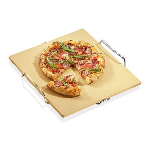 Küchenprofi Kamień do pizzy kuchenprofi (ku-1086000000)