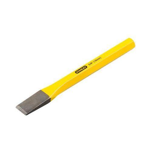 STANLEY Przecinak ślusarski do metalu 16/171mm 18-288 (3253564182881)
