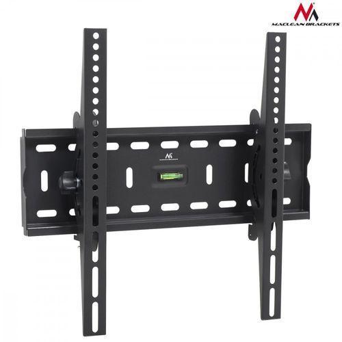 Maclean Uchwyt do TV 26-55 cali MC-778 do 45 kg (5902211109006)