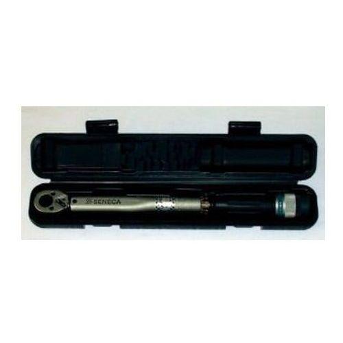Profesjonalny klucz dynamometryczny 3/8'' 19-110 Nm, 231002