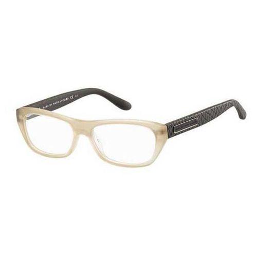 okulary korekcyjne Marc Jacobs 564 5RM (50)
