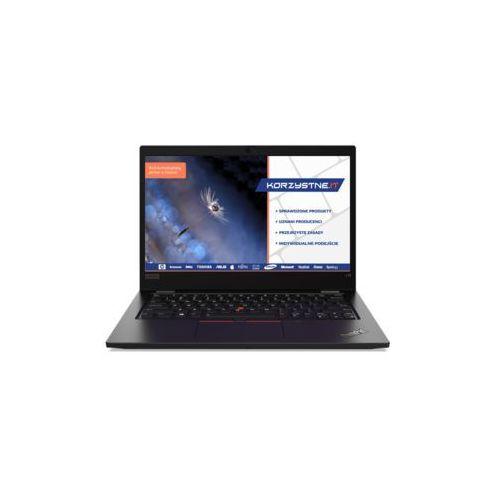 Lenovo ThinkPad 20R30003PB