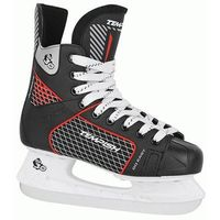 Łyżwy hokejowe Tempish Ultimate SH 30