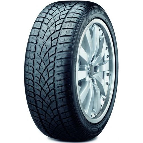 Dunlop SP Winter Sport 3D 215/70 R16 100 T