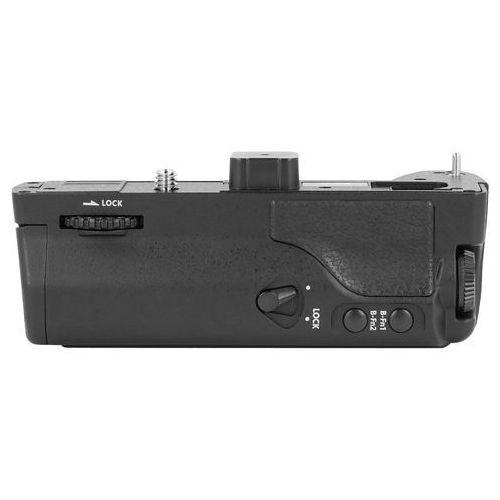 Battery grip NEWELL HLD-7 do Olympus E-M1 + DARMOWY TRANSPORT! (5901891108736)