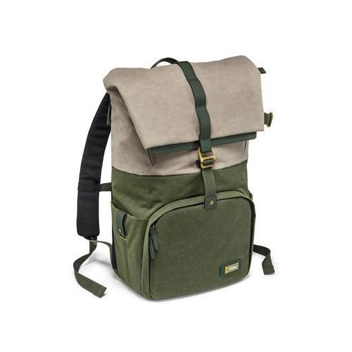 National Geographic Rainforest Medium NG RF 5350, NG RF 5350