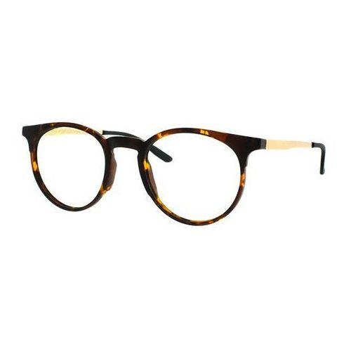 Smartbuy collection Okulary korekcyjne cassidy 007 jsv-100