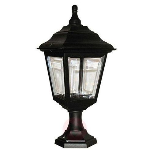 Elstead Oprawa sufitowa kerry kerry ped/por ip44 - lighting - rabat w koszyku (5024005520702)
