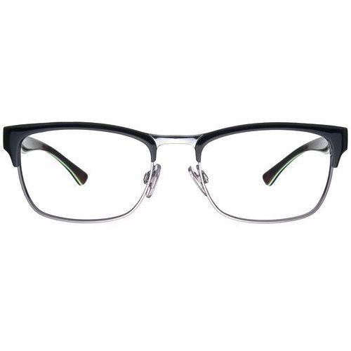 Dolce & gabbana 1274 1277 okulary korekcyjne + darmowa dostawa i zwrot wyprodukowany przez Dolce&gabbana