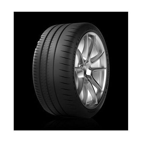 Michelin Pilot Sport Cup 2 265/35 R18 97 Y