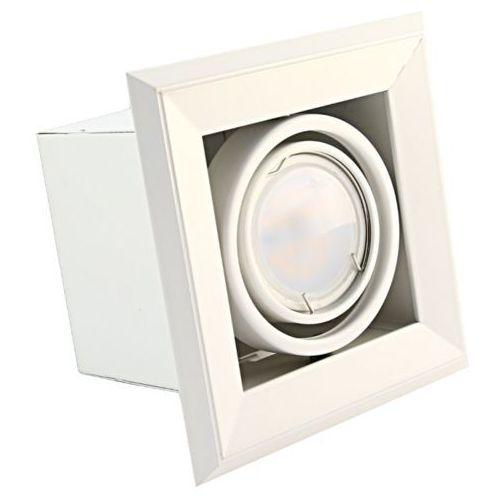 MILAGRO LAMPA STROPOWA BLOCCO 471 (5907377244714)