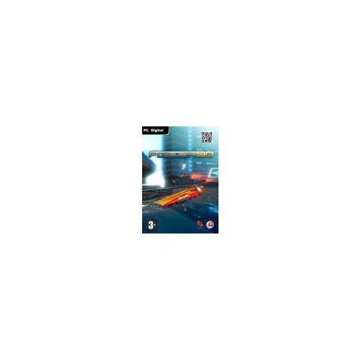 Flashout 3D (PC)