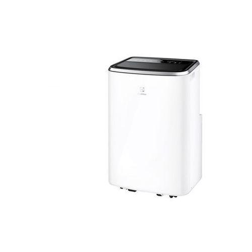 klimatyzator exp26u338hw marki Electrolux