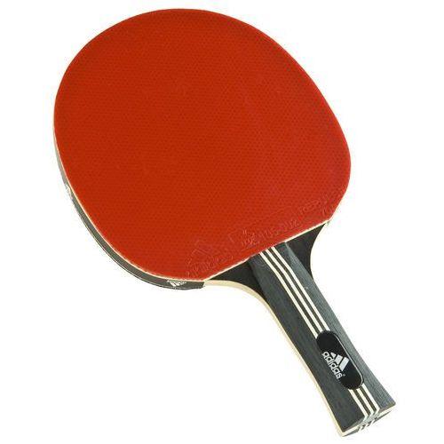 Rakietka ADIDAS TOUR CORE z kategorii Tenis stołowy