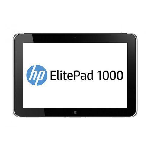 HP ElitePad 1000 Z3795