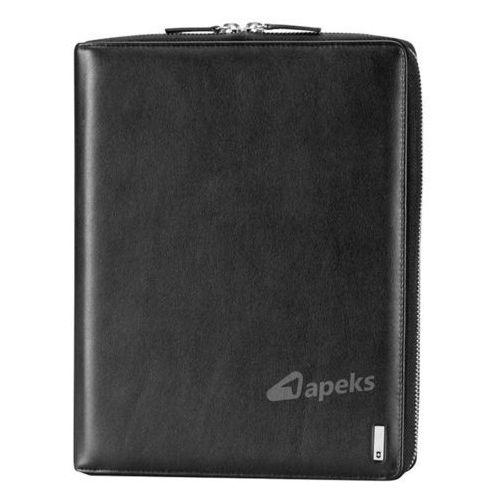 Victorinox Altius™ 3.0 Vancouver etui na iPad, kolor czarny