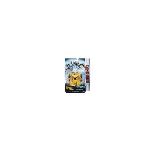 Transformers mv5 allspark tech bumblebee - . darmowa dostawa do kiosku ruchu od 24,99zł marki Hasbro. Najniższe ceny, najlepsze promocje w sklepach, opinie.