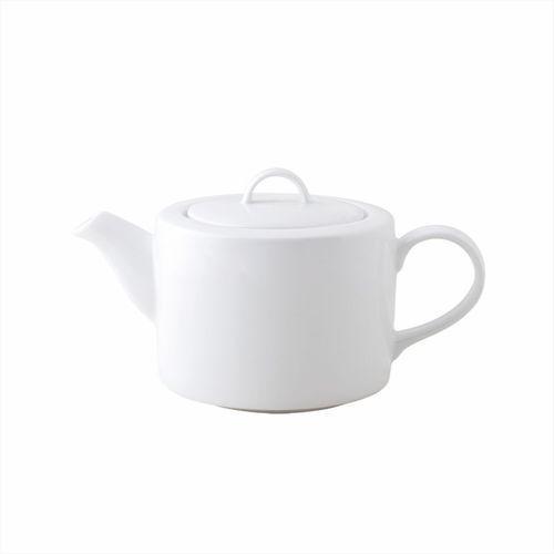 Dzbanek do herbaty 400 ml | ARIANE, Brasserie