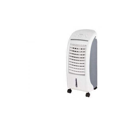 MPM Klimator MKL-02
